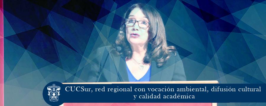 Informe de Actividades 2020 Dra. Lilia Victoria Oliver Sánchez