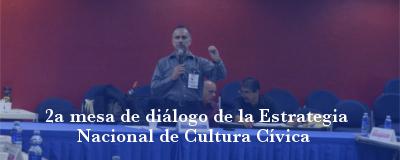 Banner: ENNCIVICA