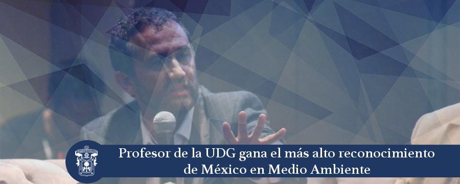 Banner: Premio Sergio Graf