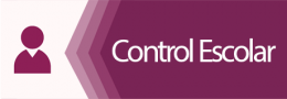 Botón Control Escolar