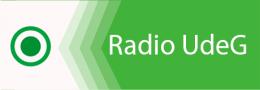 Botón Radio Universidad