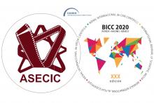 CU Costa Sur será sede virtual de la Bienal de Cine Científico