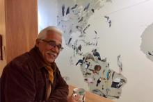 Universidad de Cornell Distingue a Profesor de la U de G