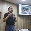 Protegerá UdeG 9 mil 420 nidos de tortuga