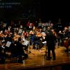 Cierre 4ta temporada Orquesta Sinfónica de El Grullo