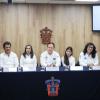 Exposición biológica itinerante del CU Costa Sur cumple 10 años