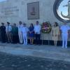 El CUCSUR participó en el 455 Aniversario de la Expedición México – Filipinas