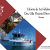 Nota: Informe 2017 CU Costa Sur